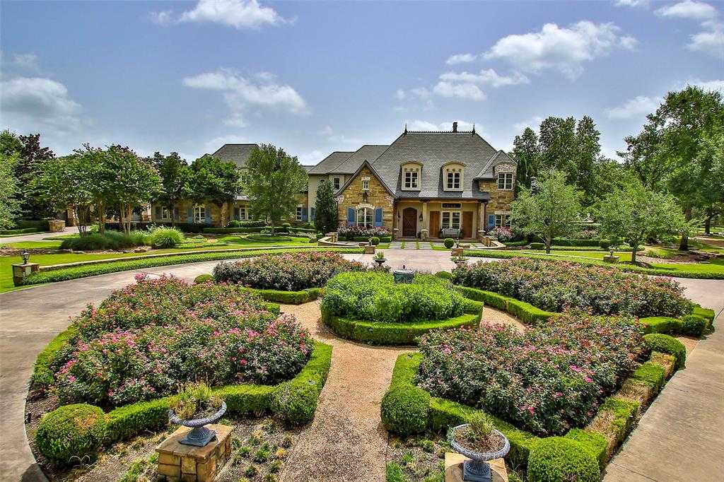 $4,989,000 - 6Br/9Ba -  for Sale in Bridle Oak Estates, Cypress