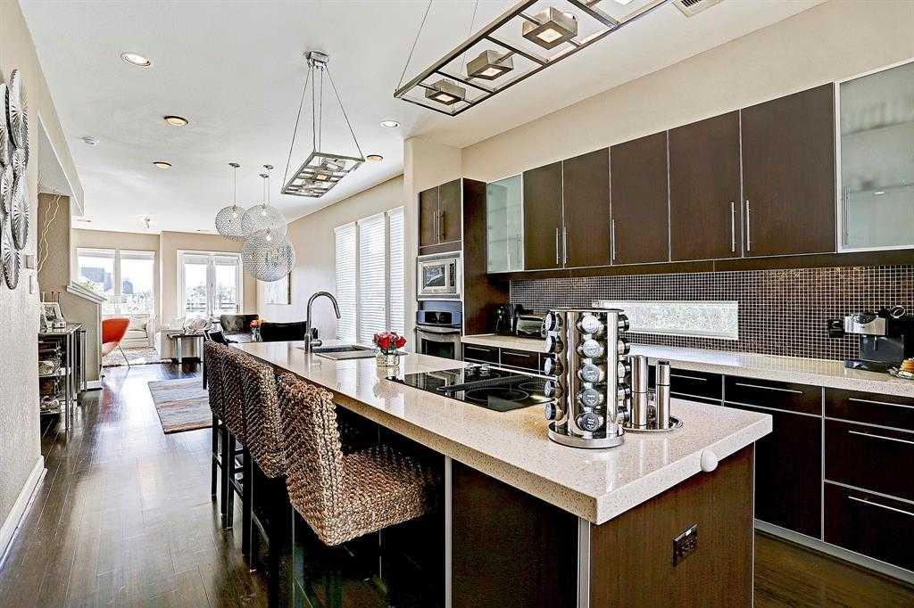 $417,000 - 3Br/3Ba -  for Sale in Delano Xing, Houston
