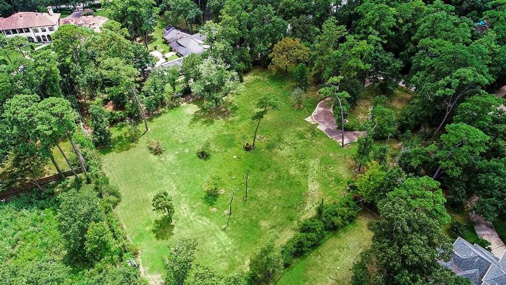 $4,995,000 - Br/Ba -  for Sale in Bayou Woods, Houston