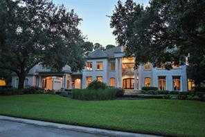 $2,049,000 - 6Br/10Ba -  for Sale in Wincrest Falls, Cypress