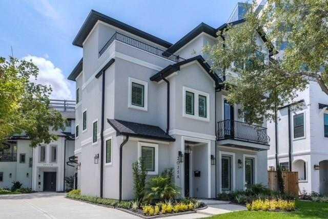 $1,195,000 - 5Br/6Ba -  for Sale in Southgate, Houston