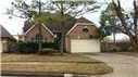 $250,000 - 4Br/3Ba -  for Sale in Oak Park Place Sec 01 Amd, Houston