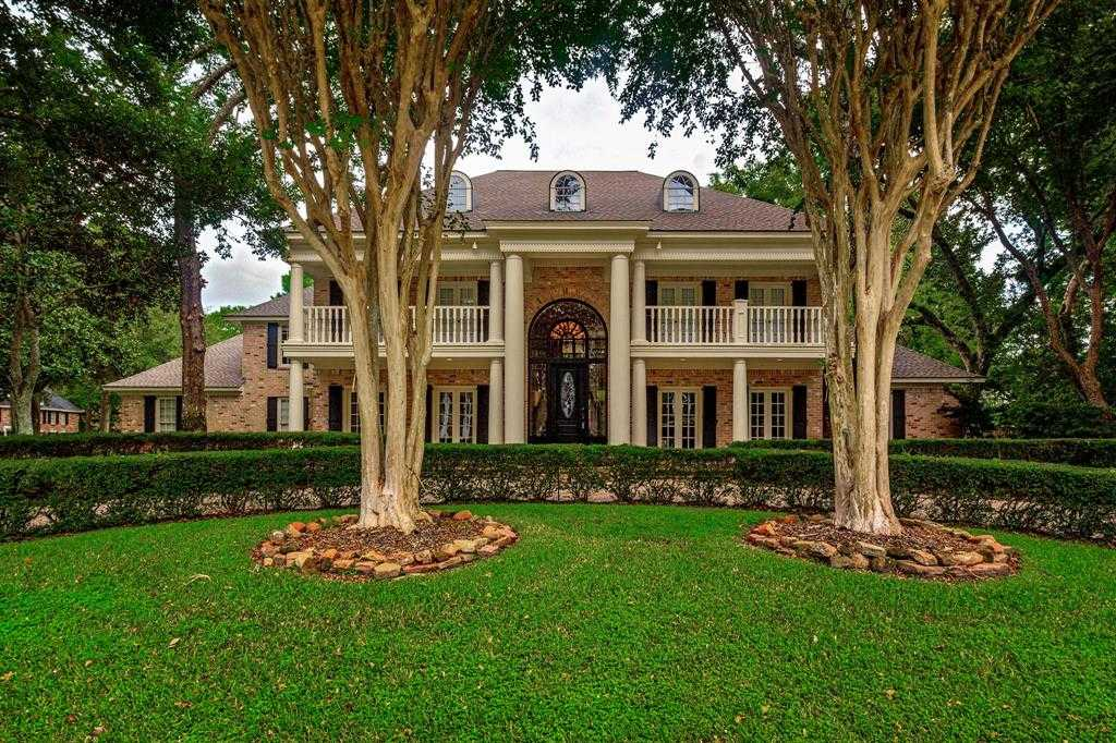 $674,900 - 5Br/6Ba -  for Sale in Fosters Mill Village, Kingwood