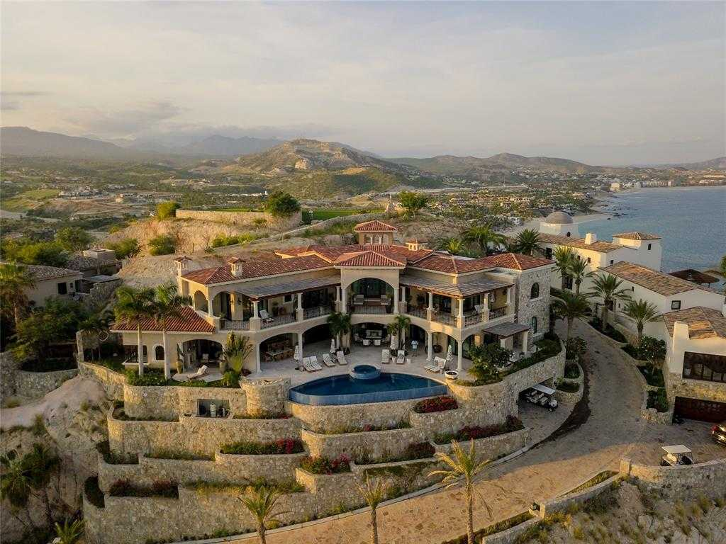 $18,500,000 - 5Br/9Ba -  for Sale in Casa Dell Palmilla, Other
