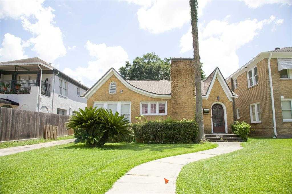 $3,500,000 - Br/Ba -  for Sale in Lancaster Place Ext 03, Houston