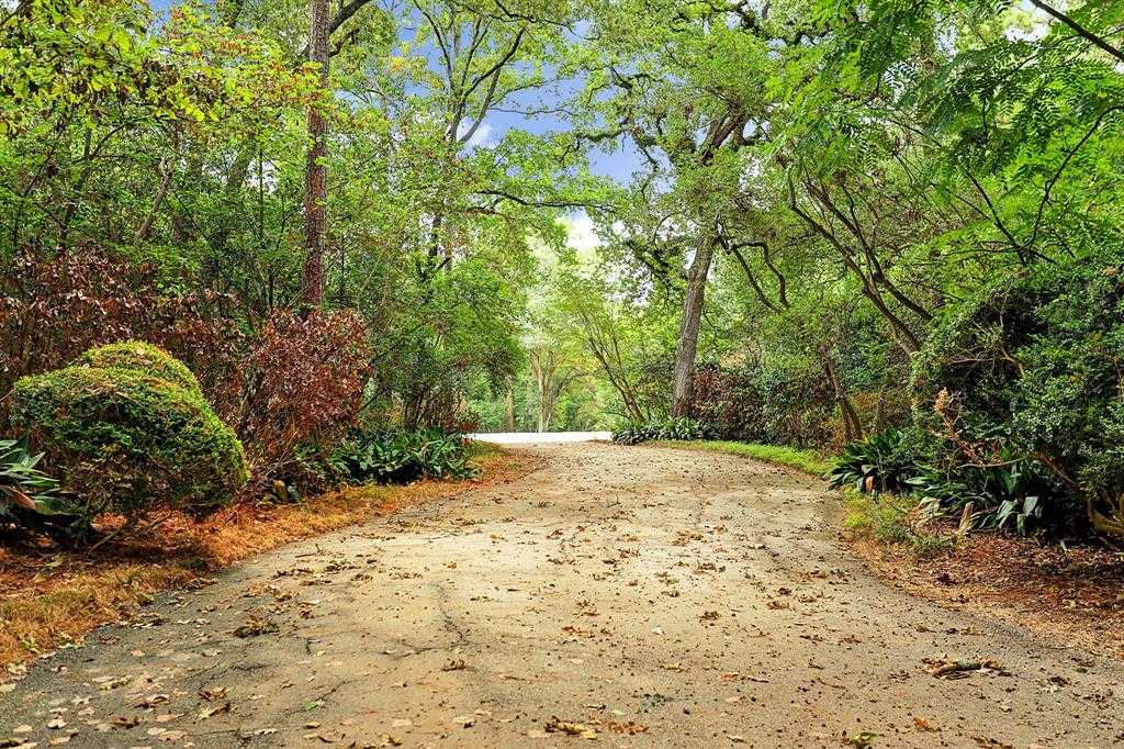 $7,795,000 - Br/Ba -  for Sale in Bayou Woods, Houston