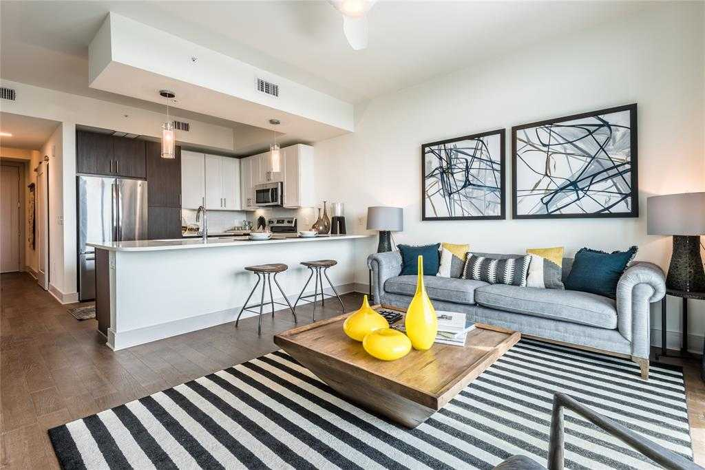 - 1Br/1Ba -  for Sale in Old Main, Houston