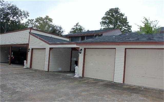 $1,590,000 - Br/Ba -  for Sale in Sherwood Estates 3, Houston