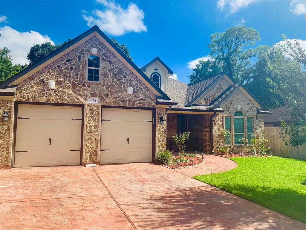 $250,000 - 3Br/3Ba -  for Sale in Laura Koppe Place, Houston