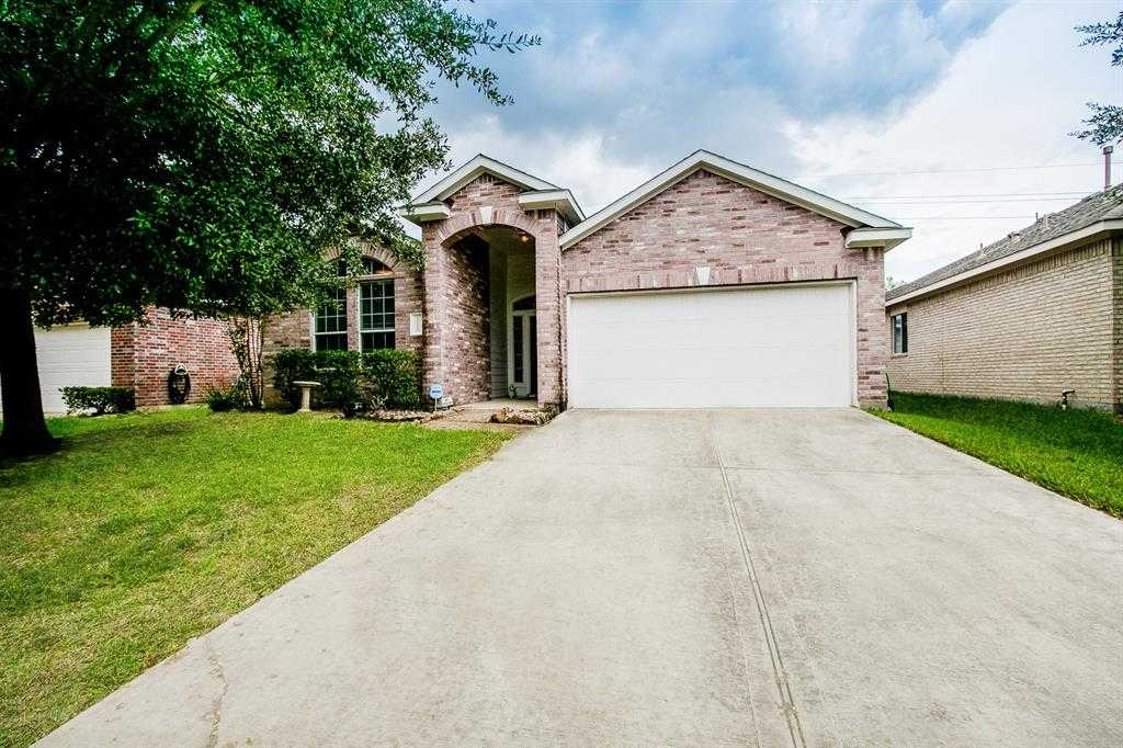 $199,500 - 3Br/2Ba -  for Sale in Villages/grant, Cypress