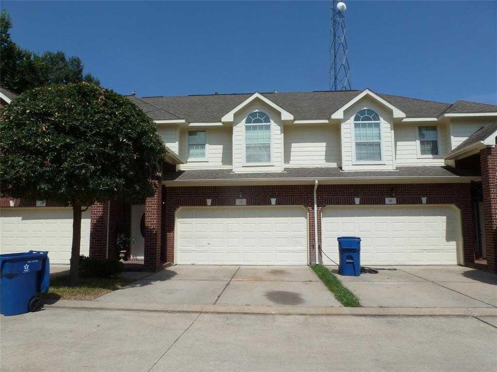 - 3Br/3Ba -  for Sale in Rolling Fork Village, Houston