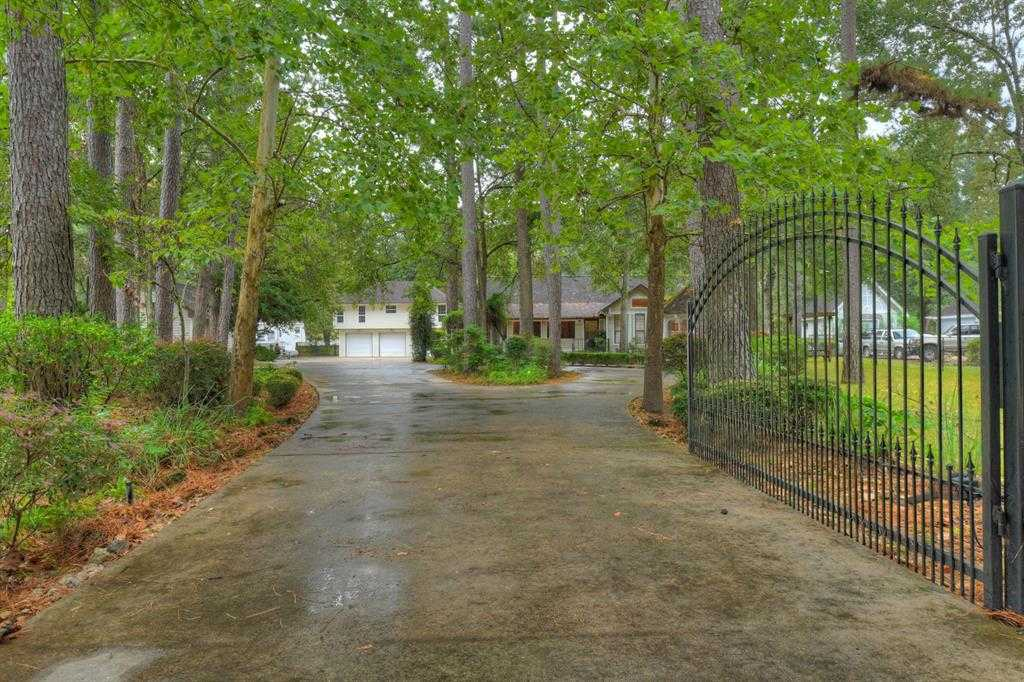 $389,000 - 3Br/3Ba -  for Sale in Skylight Timbers, Magnolia