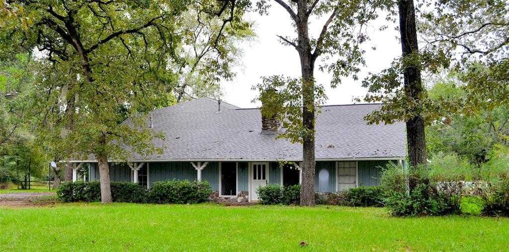 $1,784,800 - 4Br/5Ba -  for Sale in James Brown, Magnolia