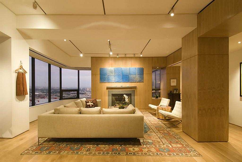 $2,950,000 - 3Br/4Ba -  for Sale in Four Seasons, Houston