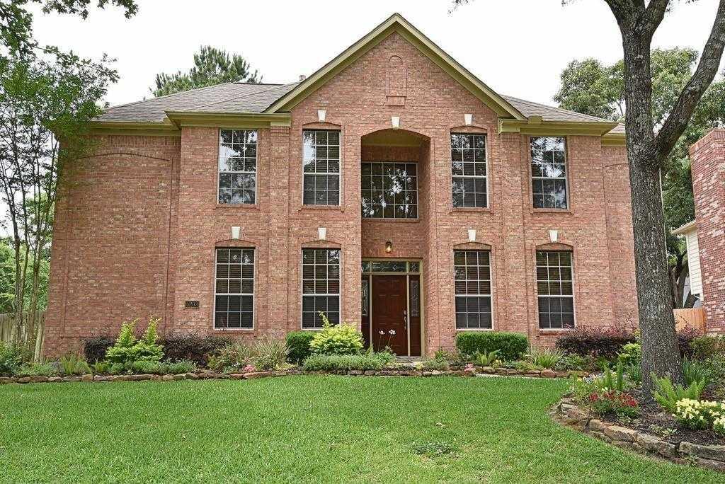 $250,000 - 4Br/4Ba -  for Sale in Mills Branch Village Sec 04, Houston