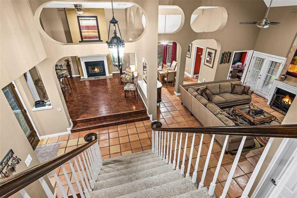 $250,000 - 3Br/3Ba -  for Sale in Hearthstone Green Sec 01, Houston