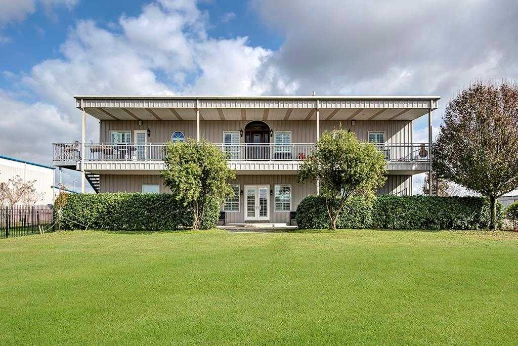 $2,950,000 - 3Br/4Ba -  for Sale in Suttles, Spring