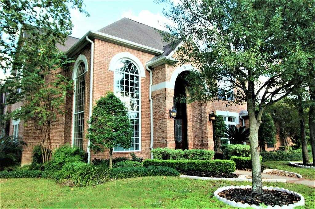 $485,000 - 4Br/6Ba -  for Sale in Wimbledon Forest, Spring