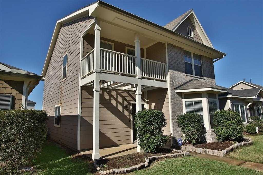 $179,900 - 4Br/3Ba -  for Sale in Park At Meadowhill Run, Spring