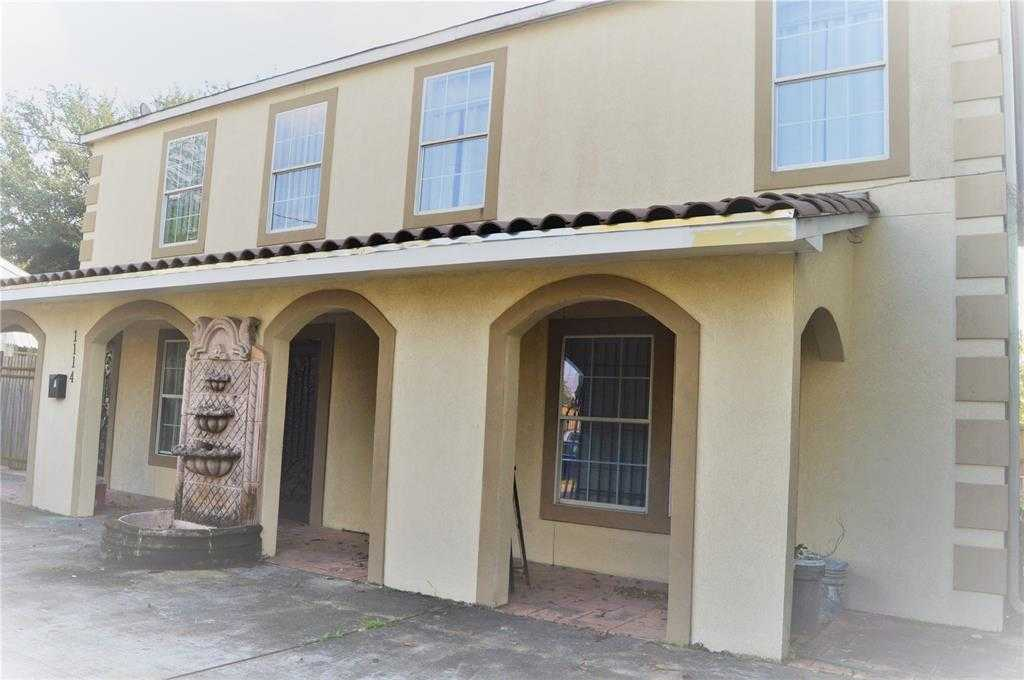 $1,310,000 - Br/Ba -  for Sale in Sunset Heights Sec 02 Ext, Houston