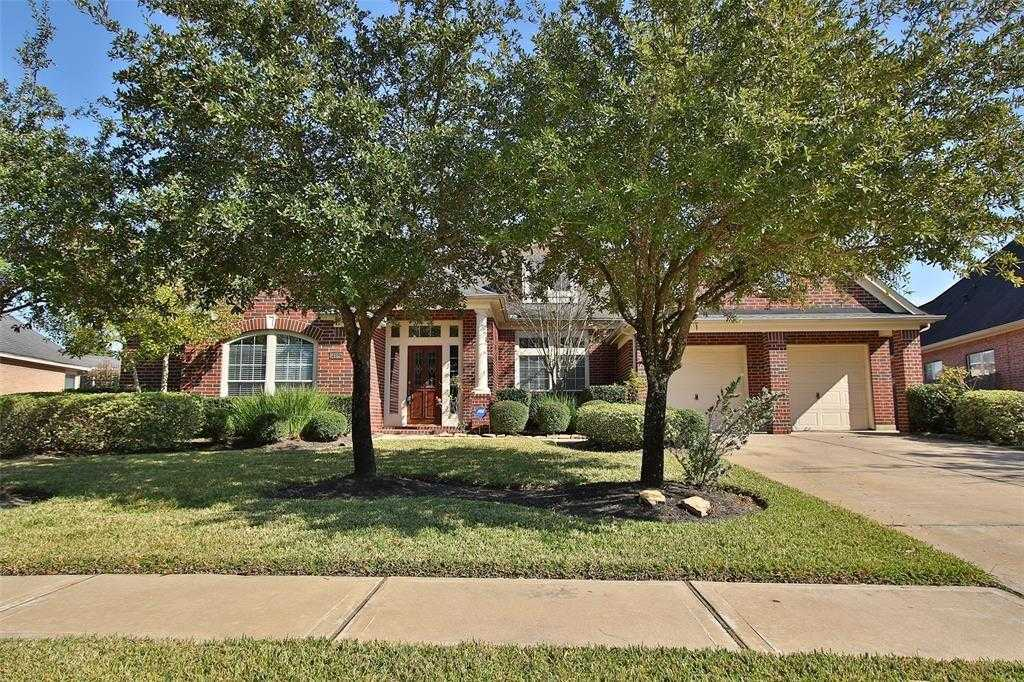 $414,900 - 4Br/4Ba -  for Sale in Coles Crossing, Cypress