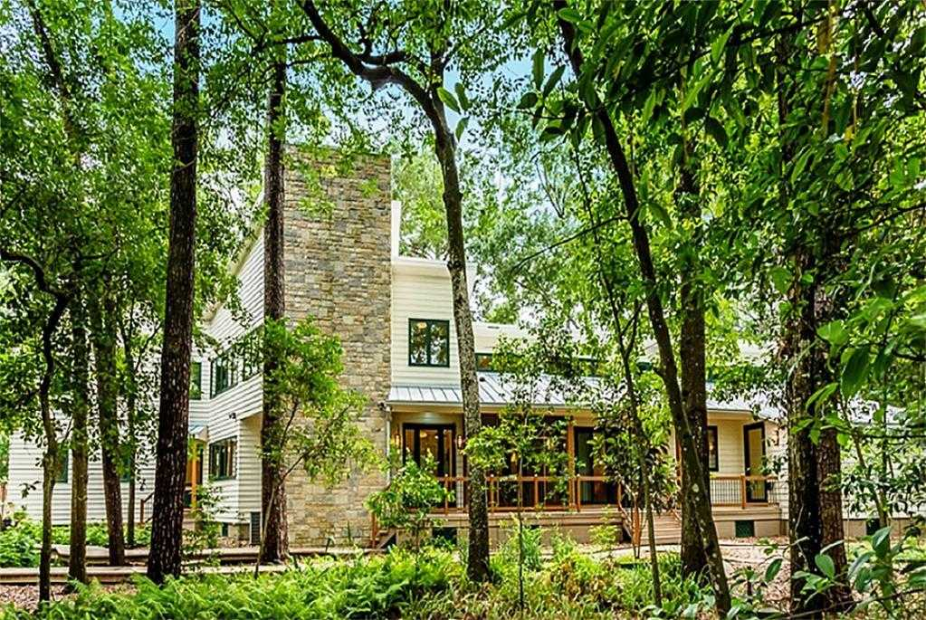 $2,180,000 - 4Br/5Ba -  for Sale in Spring Valley Village, Spring Valley Village