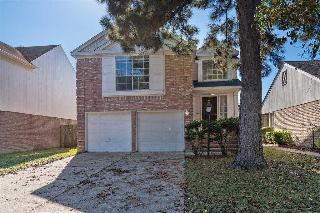 $145,000 - 3Br/2Ba -  for Sale in Sablechase, Houston
