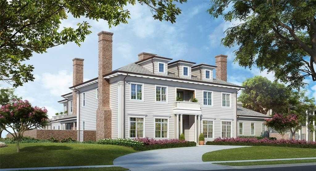 $4,850,000 - Br/Ba -  for Sale in River Oaks Country Club Estate, Houston
