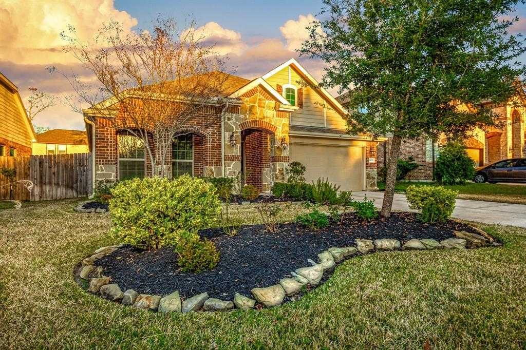 $224,900 - 3Br/3Ba -  for Sale in Tavola, New Caney