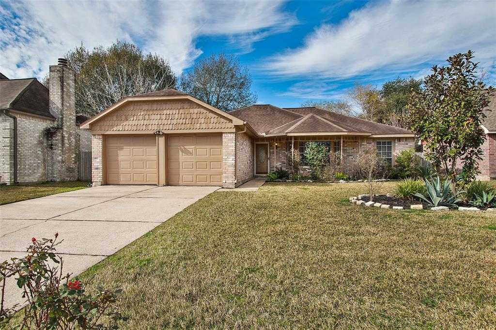 $177,000 - 3Br/2Ba -  for Sale in Fairwood, Cypress