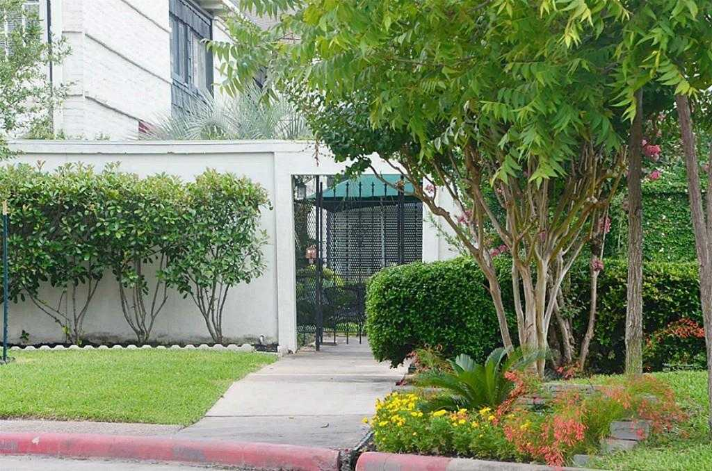 $1,925,000 - Br/Ba -  for Sale in Del Monte T/h Condo, Houston