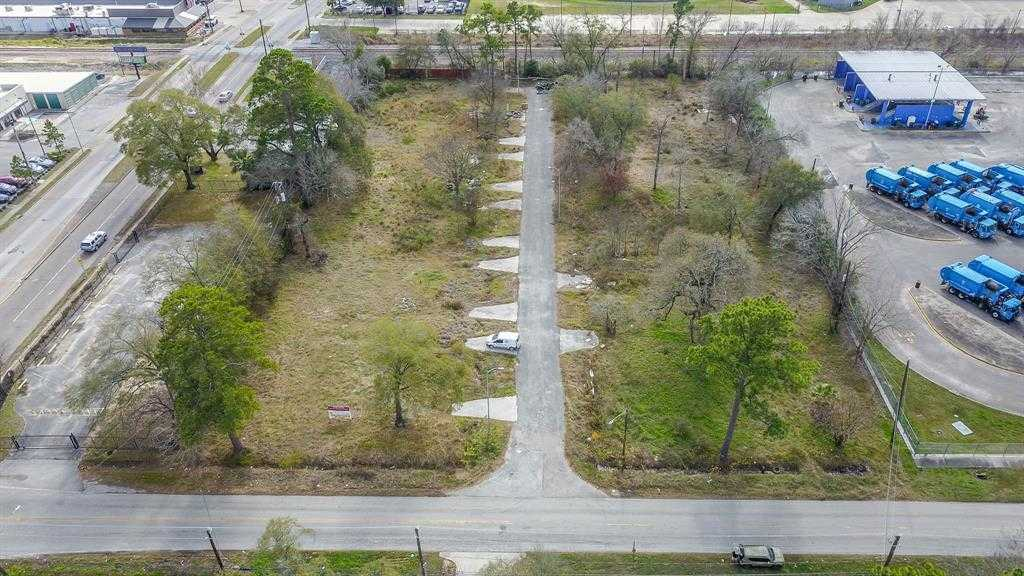 $3,200,000 - Br/Ba -  for Sale in Puls Place, Houston