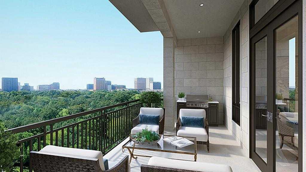 $3,475,000 - 3Br/4Ba -  for Sale in The Revere At River Oaks, Houston