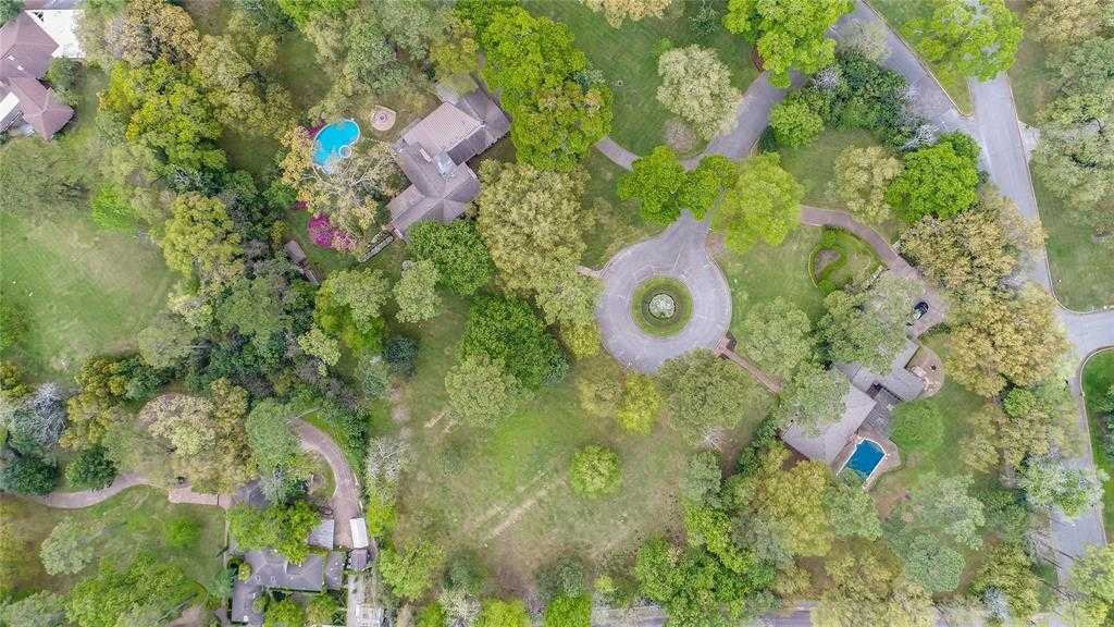 $2,800,000 - Br/Ba -  for Sale in Tanglewood, Houston