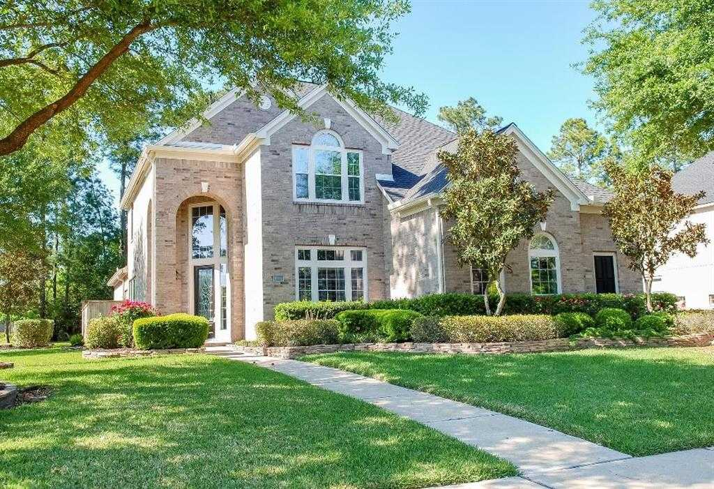 $429,900 - 4Br/4Ba -  for Sale in Coles Crossing, Cypress