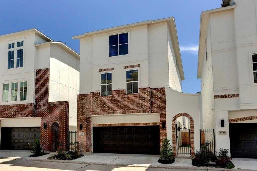 $1,275,000 - Br/Ba -  for Sale in Edison Park, Houston