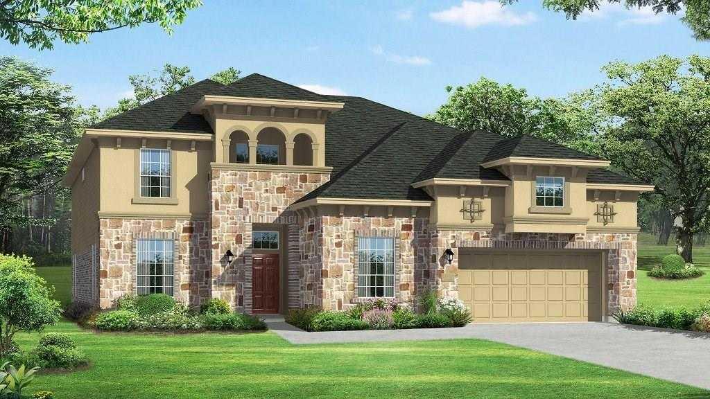 Boardwalk Real Estate   MLS# 18074321 – 2224 Nocona Lane ... on
