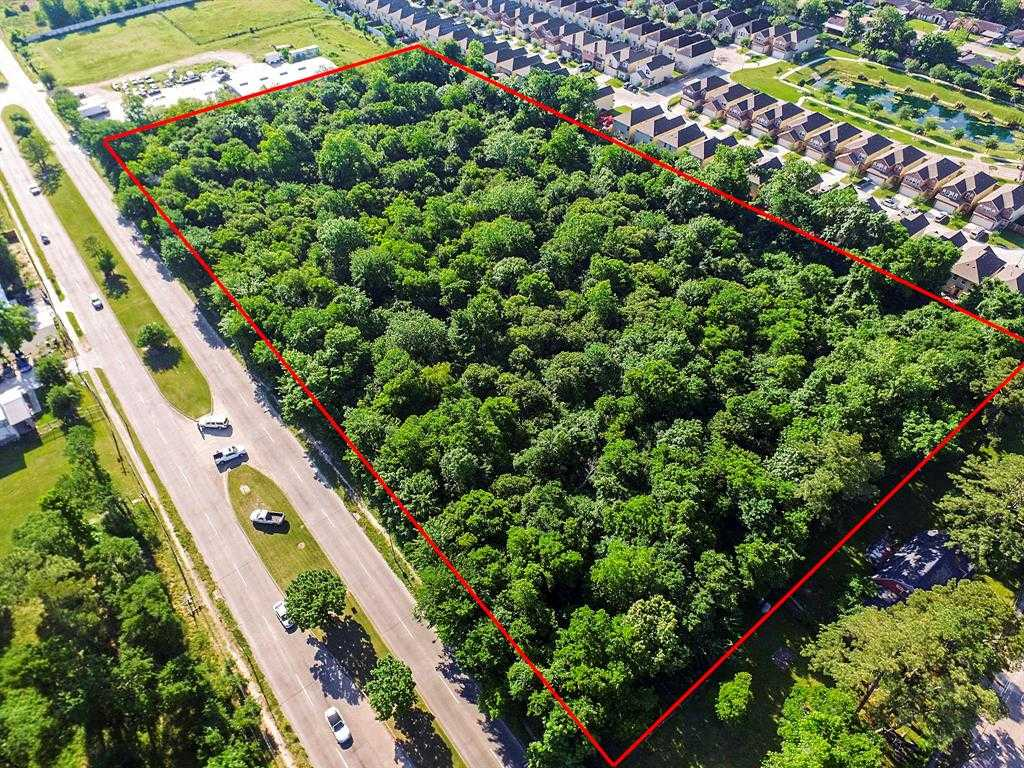$2,999,990 - Br/Ba -  for Sale in Highland Heights, Houston