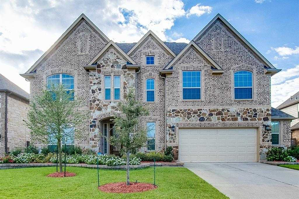 $420,000 - 4Br/4Ba -  for Sale in Wildwood At Northpointe, Tomball