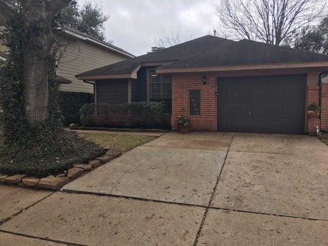 $144,900 - 2Br/2Ba -  for Sale in Copperfield Northmead Village, Houston