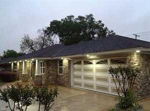 $1,800,000 - Br/Ba -  for Sale in Shenandoah Sec 01, Houston