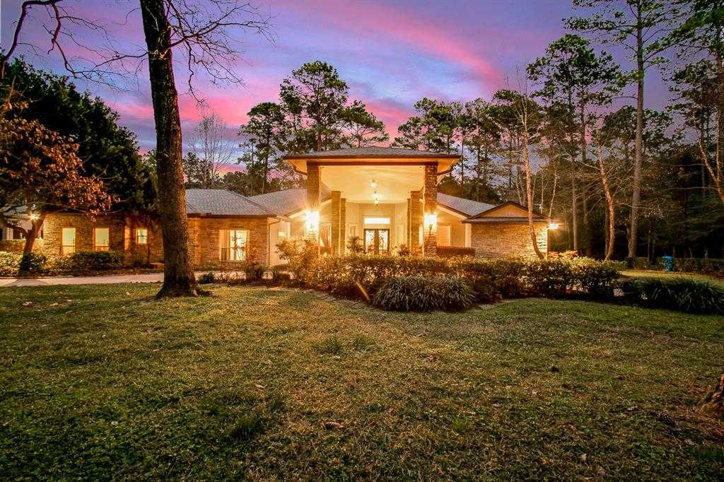 $1,950,000 - 5Br/6Ba -  for Sale in Heritage Farms 01, Magnolia