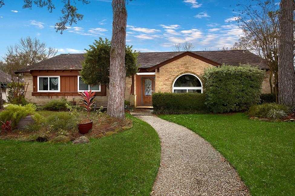 $250,000 - 4Br/3Ba -  for Sale in Norchester Sec 01, Houston