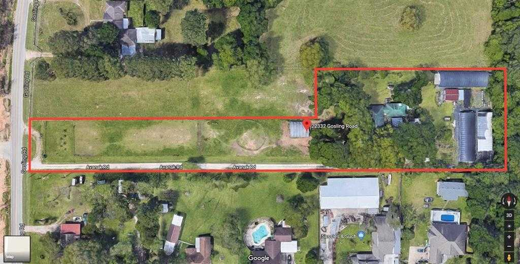 $1,740,000 - 3Br/2Ba -  for Sale in N/a, Spring
