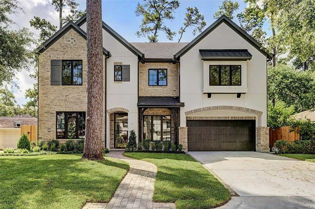 $1,845,000 - 4Br/6Ba -  for Sale in Spring Oaks Sec 04, Spring Valley Village