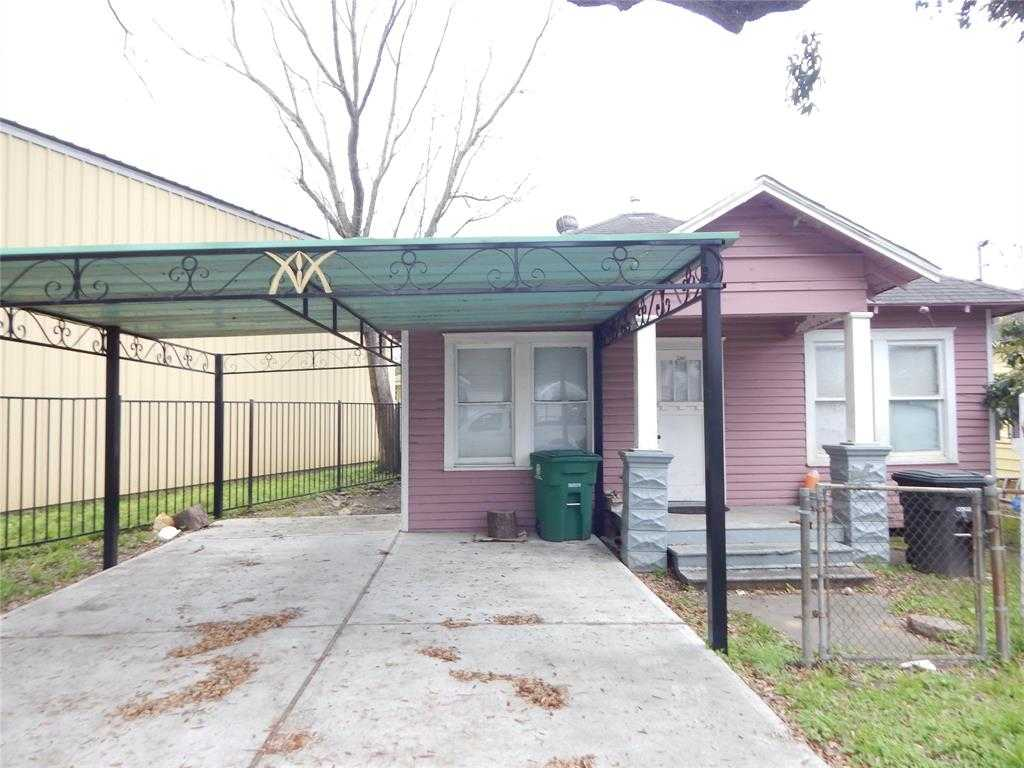$250,000 - 2Br/2Ba -  for Sale in Allen A C, Houston