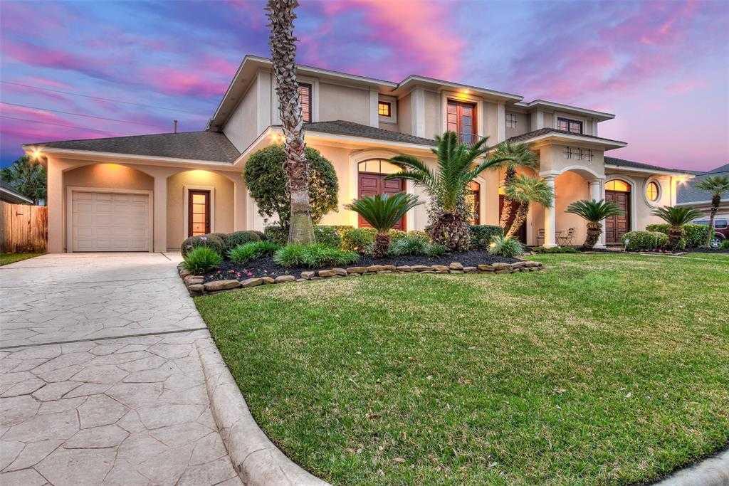 $739,900 - 4Br/5Ba -  for Sale in Sterling Gate Estates, Spring