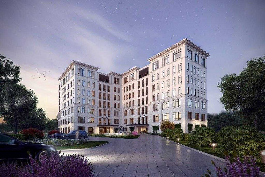 $4,775,000 - 3Br/4Ba -  for Sale in The Sophie At Bayou Bend, Houston