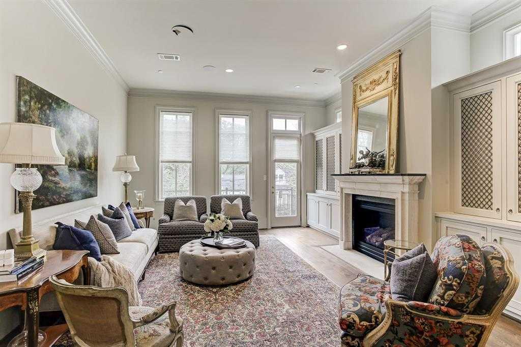 $1,895,000 - 3Br/5Ba -  for Sale in Winfield Gate, Houston