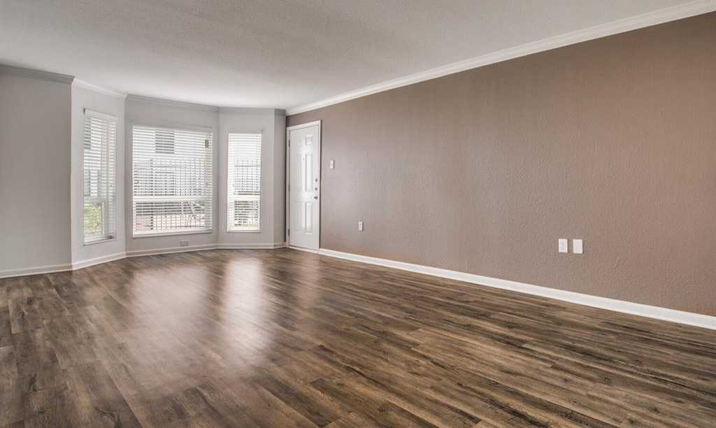 - 1Br/1Ba -  for Sale in Na, Houston